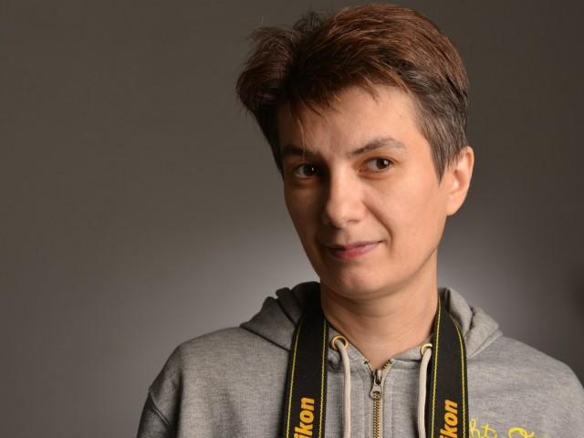 Олеся, Россия, Москва, 37 лет, 2 ребенка. Хочу найти Человека который хочет создать семью.
