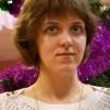 Светлана, Россия, Ярославль, 30 лет