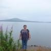 Наталья Шустрова, Россия, Челябинск, 41 год, 1 ребенок. Знакомство с женщиной из Челябинска