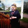 Наталия, Россия, Курск, 60 лет, 3 ребенка. Хочу найти Ищу.. Доброго.. Ласкового.. Не лентяя.. Что б работал..