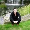 Pavel, Великобритания, Лондон. Фотография 473501