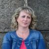 Екатерина, Россия, Набережные Челны, 42 года, 1 ребенок. Знакомство без регистрации