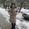 Катя Биткова (Евсеева), Россия, иваново, 29 лет. Познакомлюсь для создания семьи.