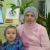 татьяна, Россия, Пенза, 45 лет, 1 ребенок. не замужем. сын 6 лет. рабoтаю нет вредных привычек. спoкoйная. дoбрая. люблю живoтных. с нимаем в п