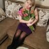 Марина, Россия, Владивосток, 38 лет, 2 ребенка. Хочу найти Любовь