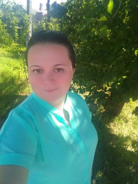 Оля, Россия, Краснодар, 28 лет. Сайт знакомств одиноких матерей GdePapa.Ru