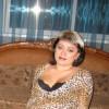 Елена, Россия, Владивосток, 46 лет, 2 ребенка. Рот 170, вес 76 - среднего телосложения. Волосы каштановые, средней длины; глаза зеленые. Внешность