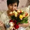 Светлана, Россия, Старый Оскол, 47 лет, 1 ребенок. Обычная женщина. сын взрослый, хочу познакомится с   . порядочным  мужчиной.