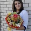 Вика, Россия, Орёл, 23 года, 1 ребенок. Познакомлюсь для серьёзных отношений.