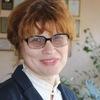 Елена Кускова, Россия, Таганрог, 55 лет, 1 ребенок. Хочу встретить мужчину