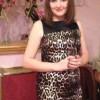 Светлана, Россия, Самара, 23 года, 1 ребенок. Хочу найти Надежного мужчину для серьезных отношений.