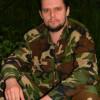 Антон Вербило, Россия, Москва, 42