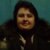 Юлия, Россия, Екатеринбург, 41 год