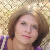 татьяна, Россия, Новороссийск, 33 года, 2 ребенка. Сайт знакомств одиноких матерей GdePapa.Ru