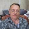 Стрелец, 63, Россия, Рязань
