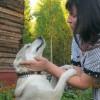 Светлана, Россия, Архангельск, 46 лет, 2 ребенка. Хочу найти Заботливого, уравновешенного, ceкcуально состоятельного