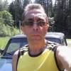 АЛЕКСАНДР ДОБРЫНИН, Россия, г. Козельск (Козельский район), 49 лет. Познакомлюсь с женщиной