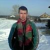 Дмитрий Кондратьев, Россия, Серов, 39 лет. Хочу познакомиться с женщиной