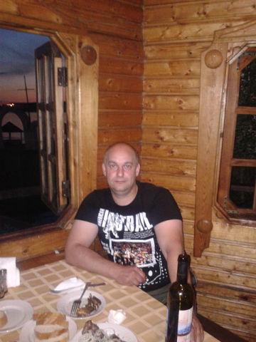 Денис, Россия, Москва, 41 год, 1 ребенок. Хочу найти простую девушку без пафоса и гламура, для которой семья на первом месте