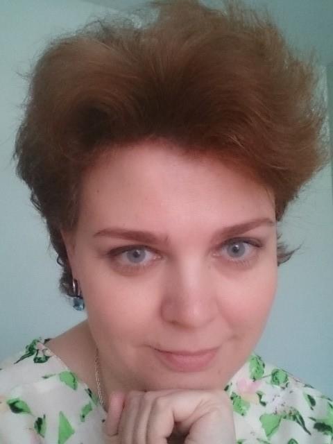 Надежда, Россия, Омск, 37 лет, 2 ребенка. Хочу найти Доброго и надёжного и порядочного.  Чтобы не перестать бояться за завтрашний день и обрести почву по