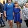 Оксана, Россия, Тула, 36 лет, 2 ребенка. Хочу найти мужчину до 45