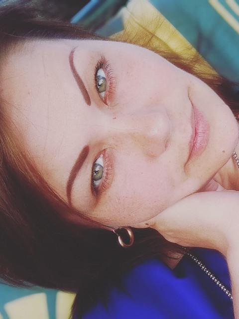 Ольга, Россия, Кремёнки, 39 лет, 1 ребенок. Познакомлюсь для серьезных отношений.
