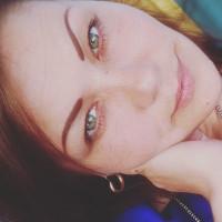 Ольга, Россия, Кремёнки, 39 лет
