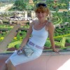 Валентина, Россия, Новосибирск, 44 года, 1 ребенок. Сайт одиноких мам и пап ГдеПапа.Ру