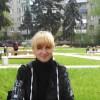 Мария, 40, Россия, Электрогорск