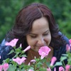 Елизавета Соколянская, Украина, Днепродзержинск (Каменское), 34 года, 1 ребенок. Познакомлюсь для создания семьи.