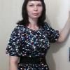 Светлана, Россия, Кострома, 34 года, 2 ребенка. Познакомиться с женщиной из Костромы