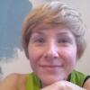 Ксения, Россия, Новороссийск, 36 лет, 2 ребенка. Активная, подвижная, спортивная
