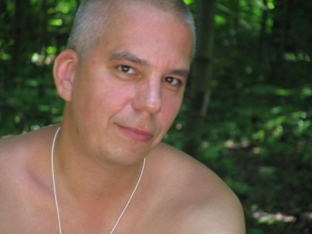 Александр, Россия, Москва, 40 лет