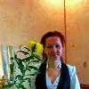 ольга, Россия, неважно, 37 лет, 3 ребенка. Познакомиться без регистрации.