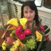Елена, Украина, Киев, 42 года, 1 ребенок. Хочу найти Мужчину
