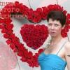 Ольга, Россия, Балаково, 43 года, 2 ребенка. Мне 43 года высшее образование юрист симпатичная стройная брюнетка серо - голубыми глазами с коротко