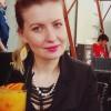 Екатерина, Россия, Москва, 36