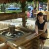 Елена, Россия, Екатеринбург, 47 лет, 2 ребенка. Скромная, вежливая, внимательная. Живу с детьми. Разведена.