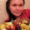 Анастасия , Россия, Серпухов, 33 года, 2 ребенка. Хочу найти НАСТОЯЩЕГО!!!