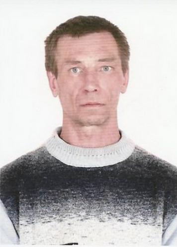 Игорь Якимов, Россия, Дубна, 57 лет