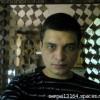 Sergei, 43, Украина, Одесса