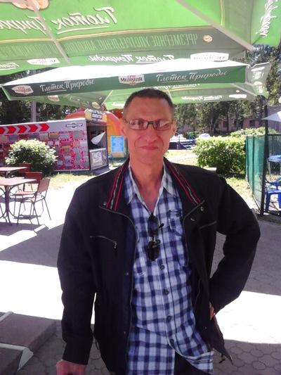 Геннадий Иванов, Россия, Ишимбай, 49 лет
