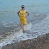 Мария Асоскова, Россия, Брянск, 32 года. Познакомиться с девушкой из Брянска