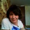 Наталья Хоменко, Украина, Керчь, 28 лет. Познакомлюсь для создания семьи.