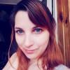 Алена, Россия, Ульяновск, 28 лет, 1 ребенок. Хочу встретить мужчину
