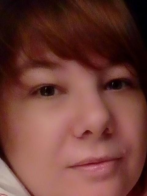 Алла, Россия, Москва, 41 год, 2 ребенка. Хочу найти Доброго, цельного, понимающего, верующего в высшее, умеющего любить, веселого, мечтающего о хорошем