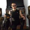 Александр Морозов, Россия, Шатура, 29 лет. Знакомство без регистрации
