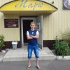 Алексей, Украина, Донецк, 27 лет. Хочу познакомиться
