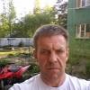 Андрей, Россия, Санкт-Петербург, 49 лет, 2 ребенка. В разводе. Дети взрослые живут отдельно.