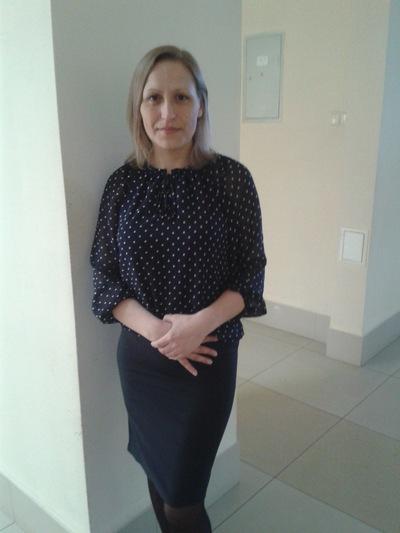 Елена Земцова, Россия, Екатеринбург, 37 лет. Познакомится с мужчиной